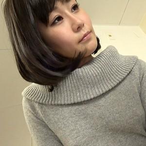 [tjng344]ともか(34) 2【鉄人2号さん】 熟女AV・人妻AV