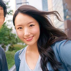 [htut427]あやみ(29)【人妻空蝉橋】 熟女AV・人妻AV