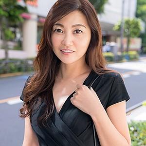 [htut375]ゆり子(45)【人妻空蝉橋】 熟女AV・人妻AV