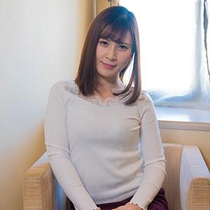 [eqt430]あんじゅ(27)【エチケット】 熟女AV・人妻AV