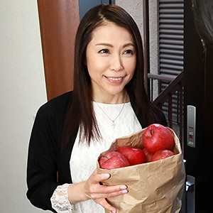 [nkds182]ゆら(49)【中出しシロウト】 熟女AV・人妻AV