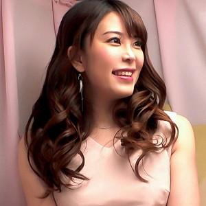 [ewdx325]結香(36)【E★人妻DX】 熟女AV・人妻AV