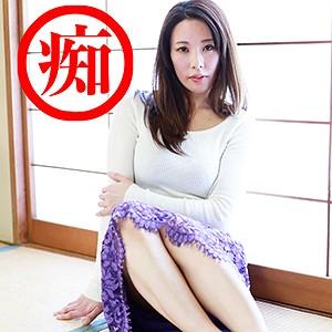 [tjtj014]さら(42)【人妻願望】 熟女AV・人妻AV