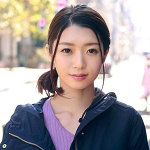 [khy168]苗野かれん(26)【恋する花嫁】 熟女AV・人妻AV