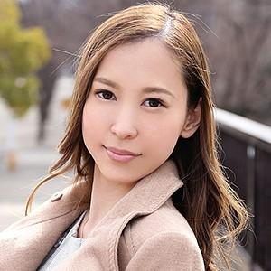 [mywife462]千葉悠子(28)【舞ワイフ】 熟女AV・人妻AV