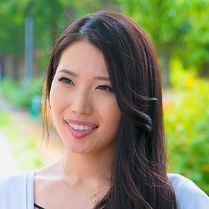 [eqt195]涼子(28)【エチケット】 熟女AV・人妻AV