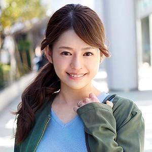 [khy163]長友愛(34)【恋する花嫁】 熟女AV・人妻AV