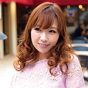 [osyabc168]りかこ(43)【おしゃぶりクッキング】 熟女AV・人妻AV