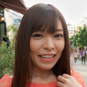 [eqt329]さえさん(28)【エチケット】 熟女AV・人妻AV