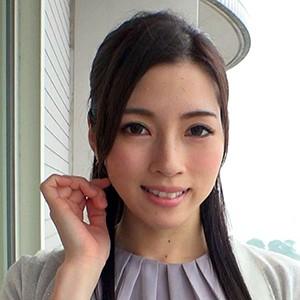 [ewdx192]しのぶさん(32)【E★人妻DX】 熟女AV・人妻AV