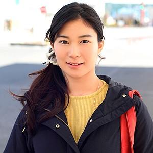 [khy193]立花あやみ(26)【恋する花嫁】 熟女AV・人妻AV