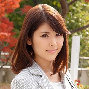 [mywife409]宮原麻美(26)【舞ワイフ】 熟女AV・人妻AV
