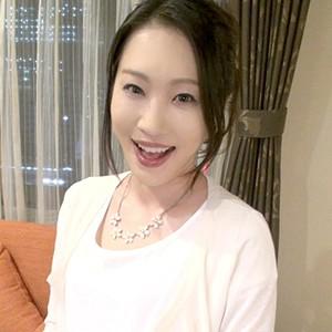 [lady309]かのん(32)【LadyHunter】 熟女AV・人妻AV