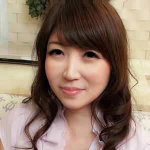 [smad025]さくら(50)【池袋素人倶楽部】 熟女AV・人妻AV
