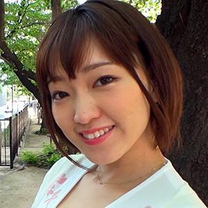 [ewdx189]かほさん(37)【E★人妻DX】 熟女AV・人妻AV