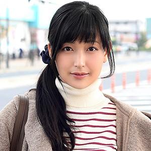 [khy195]木籐並子(38)【恋する花嫁】 熟女AV・人妻AV