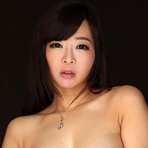 [bat073]かおり(37)【Beauty】 熟女AV・人妻AV