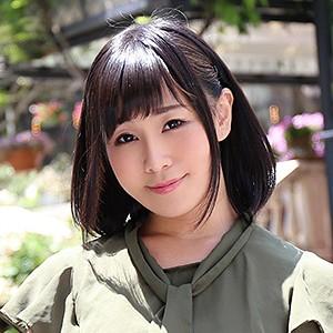 [mywife389]宮沢保奈美(31)【舞ワイフ】 熟女AV・人妻AV