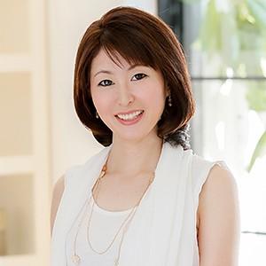 [tyvm081]かおり(42)【ネイキッドラプソディ】 熟女AV・人妻AV