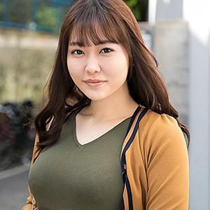 [htut361]智江(27)【人妻空蝉橋】 熟女AV・人妻AV