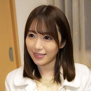 [hta389]はるな(28)【ヒルズ妻】 熟女AV・人妻AV