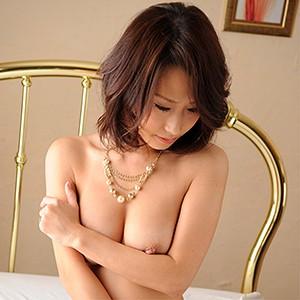[asrt015]やよいさん(38)【嗚呼、素人】 熟女AV・人妻AV