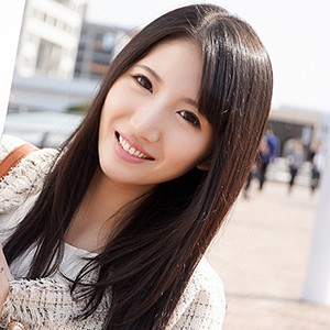 [garea550]まゆ(26)【G-AREA】 熟女AV・人妻AV