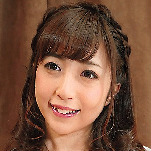 [orec100]まりあ(35)【俺の素人】 熟女AV・人妻AV
