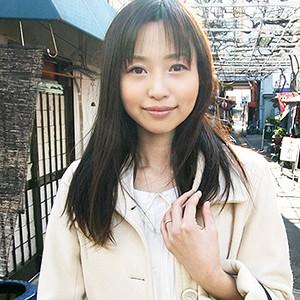 [smmc139]きょうか(33)【すももちゃん】 熟女AV・人妻AV