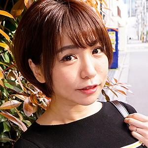 [gjkz260]のあ(34)【素人熟女図鑑】 熟女AV・人妻AV