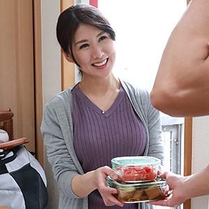 [nkds169]しょうこ(40)【中出しシロウト】 熟女AV・人妻AV