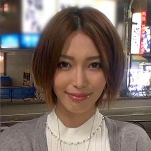[ewdx156]しょうこさん(32)【E★人妻DX】 熟女AV・人妻AV