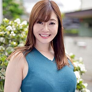 [pwife597]ゆりか(34)【P-WIFE】 熟女AV・人妻AV