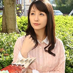 [kitaike221]あゆみ(27)【北池袋盗撮倶楽部】 熟女AV・人妻AV