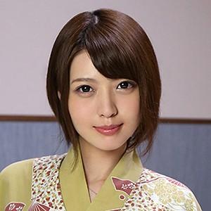 [mywife434]松田恭子(30) 2【舞ワイフ】 熟女AV・人妻AV