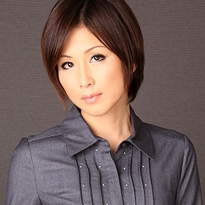[bat078]さつき(42)【Beauty】 熟女AV・人妻AV