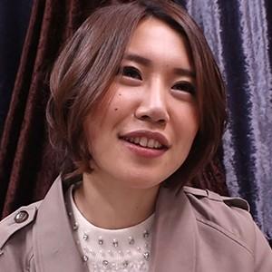 [hillstsuma315]ミサト(28)【ヒルズ妻】 熟女AV・人妻AV