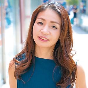 [osyabc144]松井ゆり子(51)【おしゃぶりクッキング】 熟女AV・人妻AV