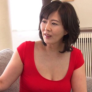 [tjng182]ひとみ(47)【鉄人2号さん】 熟女AV・人妻AV