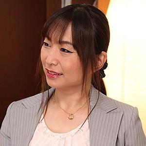 [kclub078]こずえ(50)【錦糸町投稿倶楽部】 熟女AV・人妻AV