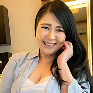 []しずか(34)【黒蜜】 熟女AV・人妻AV