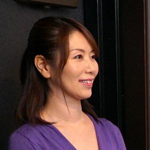 [ewdx251]千里(50)【E★人妻DX】 熟女AV・人妻AV
