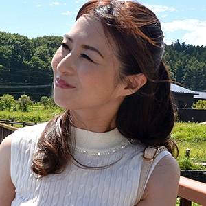 [mcsf087]れいこさん(46)【嗚呼、妄想】 熟女AV・人妻AV