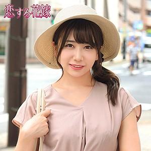 [khy210]三浦真奈美(26)【恋する花嫁】 熟女AV・人妻AV