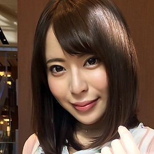 [ewdx254]ゆうか(35)【E★人妻DX】 熟女AV・人妻AV