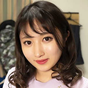 [hta384]つぐみ(30) 2【ヒルズ妻】 熟女AV・人妻AV