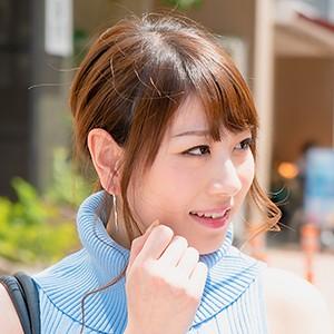 [eqt194]ありさ(26)【エチケット】 熟女AV・人妻AV