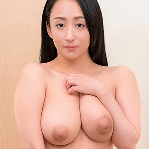 [htut389]静香(43)【人妻空蝉橋】 熟女AV・人妻AV
