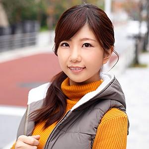 [khy162]清水怜唯奈(28)【恋する花嫁】 熟女AV・人妻AV