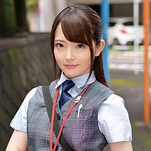 [oretd645]御坂さん【俺の素人】 熟女AV・人妻AV